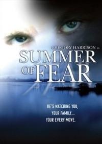Summer of Fear (1996)