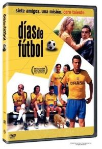 Días de fútbol (2003)