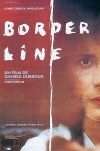 Border Line (1992)