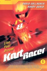 Kart Racer (2003)