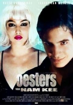 Oesters van Nam Kee (2002)