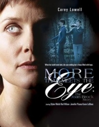 More Than Meets the Eye: The Joan Brock Story (2003)