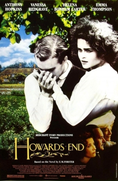 Howards End Trailer