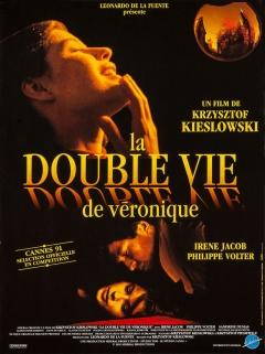 La double vie de Véronique Trailer