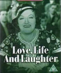 Love, Life and Laughter (1934)