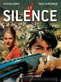 Le silence (2004)