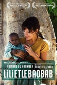 Lili et le baobab (2006)