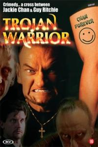 Trojan Warrior (2002)