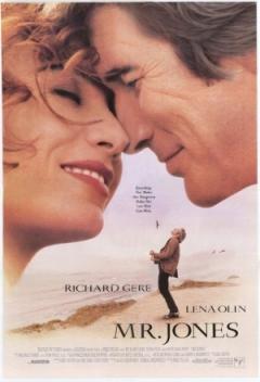 Mr. Jones (1993)
