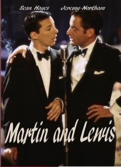 Martin and Lewis (2002)