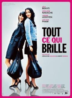 Tout ce qui brille (2010)