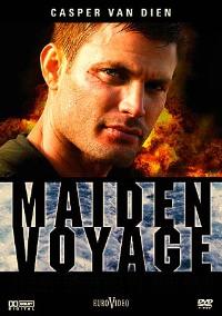 Maiden Voyage (2004)