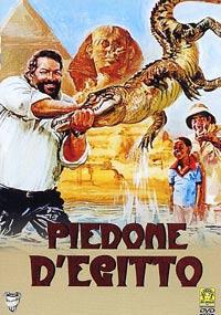 Piedone d'Egitto (1980)