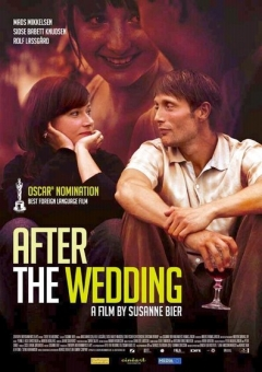 After The Wedding Trailer