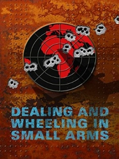 Dealing and Wheeling in Small Arms (2007)