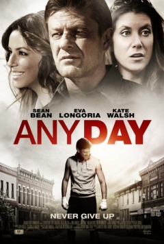 Any Day Trailer