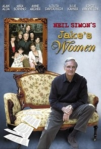 Jake's Women (1996)