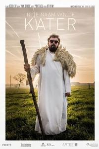 In de Naam van de Kater (2014)