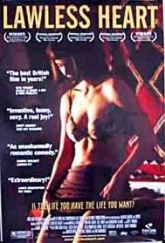 Lawless Heart (2001)