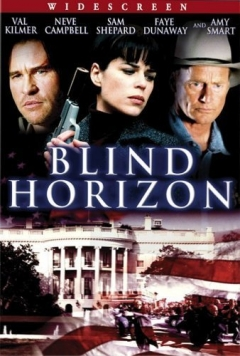 Blind Horizon (2003)