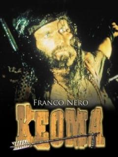 Keoma (1976)