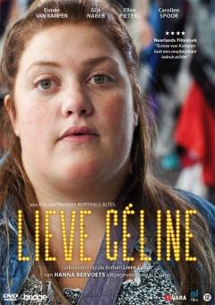 Lieve Céline (2013)
