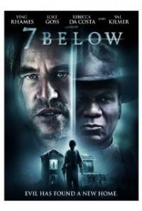 Seven Below (2012)