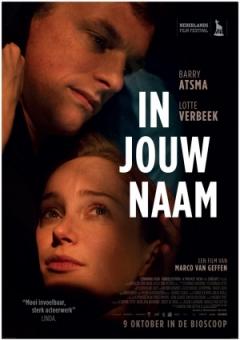 In jouw naam (2014)