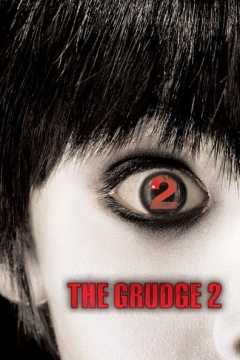 The Grudge 2 Trailer