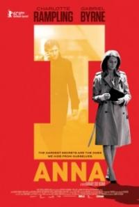 I, Anna (2012)