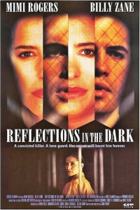 Reflections on a Crime (1994)