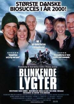 Blinkende lygter (2000)