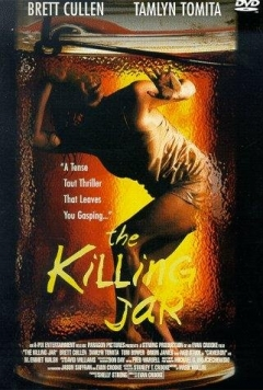 The Killing Jar (1996)