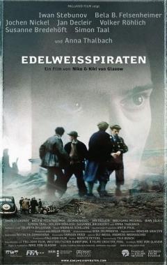 Edelweisspiraten (2004)