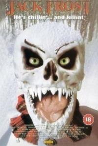 Jack Frost (1997)