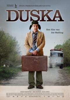 Duska Trailer