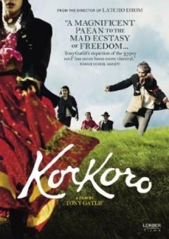 Korkoro (2009)