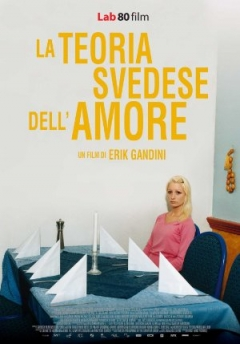 Swedish Theory of Love, The
