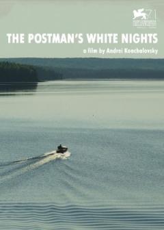 The Postman's White Nights (2014)