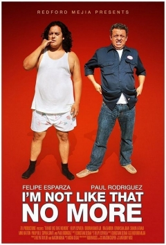 I'm Not Like That No More (2010)