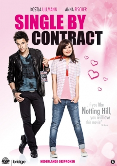 Single by Contract Trailer