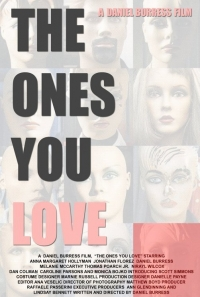 The Ones You Love (2010)