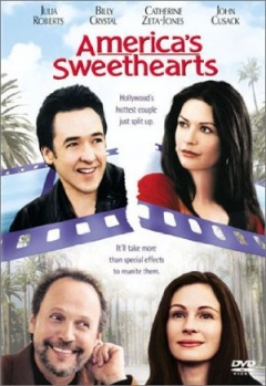 America's Sweethearts Trailer
