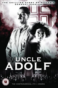 Uncle Adolf (2005)