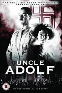 Uncle Adolf (2005)