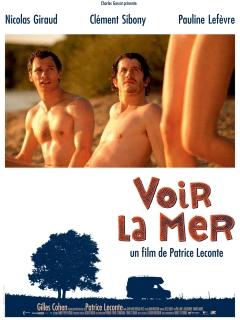 Voir la mer (2011)