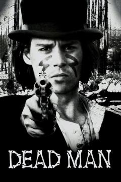 Dead Man Trailer