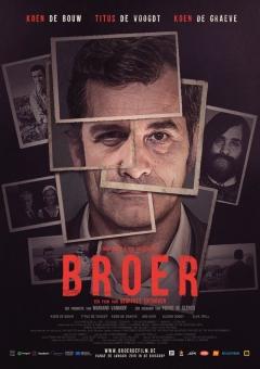 Broer Trailer
