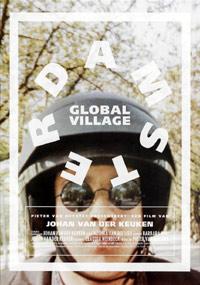 Amsterdam Global Village (1996)