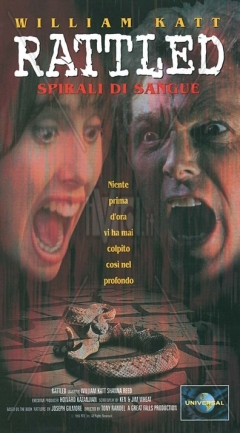 Rattled (1996)